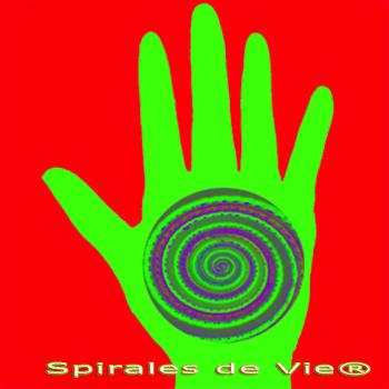 Spirales de vie